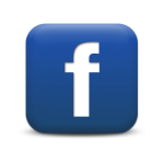 blue-facebook-logo-19
