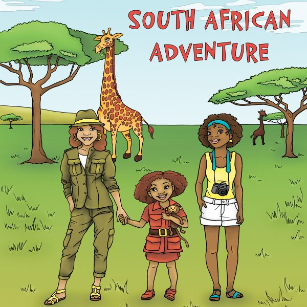 Keesha-South-African-Adventure-cover1_HR-web-pinterest
