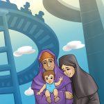 15_muslim_lesbian_moms-web