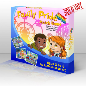 family-pride-match-game-sold-out